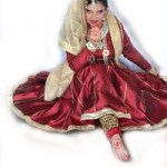 Gunjan- A Kathak Dance Performance