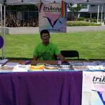 Trikone Mourns Orlando Shooting Incident, Worries of Islamophobia