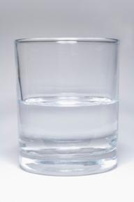 Got Glass?
