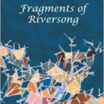 Riversongs From The Bay of Bengal