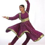 Telling the Tales of Kathak