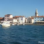 The Lure of Croatia