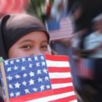 Shedding the Muslim Skin