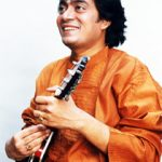 Hindustani and Karnatik Music Abound