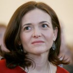 The Exclusive Club Sheryl Sandberg Never Intended To Join
