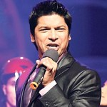 Shaan Live In Concert With Ambili Menon And The Lil Champs