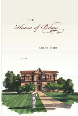 The House of Bilquis