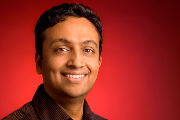 YouTube Engineering Chief Venkat Panchapakesan Dies