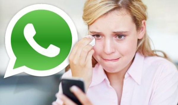 Expensive Phone Bill? WhatsApp Could Be Costing You a Small Fortune