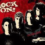 Rock On!! Rocks