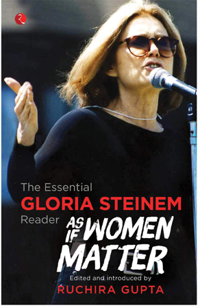 The Fundamental Feminist