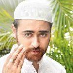 Bajrangi Bhaijaan Wishes Us Eid Mubarak: Will Bajrangi Bhaijaan Impress?