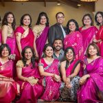 South Asian Heart Center Gala