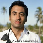 Kal Penn Loves India Currents