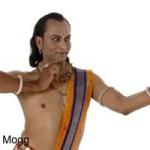 In Praise of Krishna