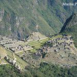 Magic of Machu Picchu