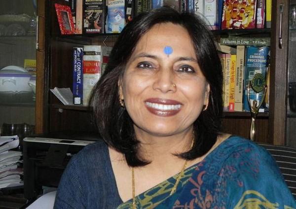Activist-lawyer Abha Singh on #SalmanKhan, Dabangg and More