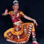"""Sthithi"" Benefits Shiva Murugan Temple"
