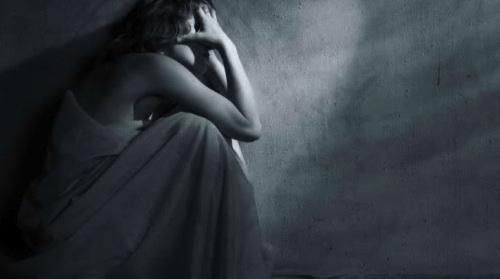 Youth Depression