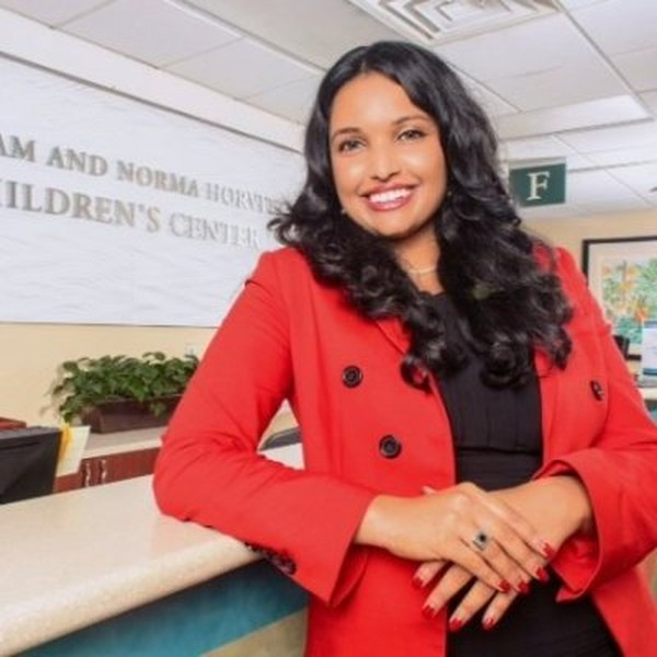 3 Indian-origin Youths Shortlisted for White House Fellows Program.