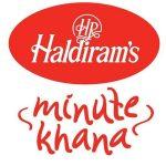 Haldiram's Unfit for Consumption, Says US FDA