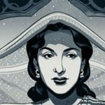Google Doodle Celebrates Nargis' 86th Birthday