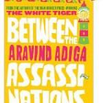 Caste, Class, and Power