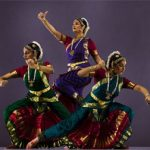 A Visual Feast of Global Dance