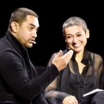 It's Okay For Men To Cry, Says Aamir Khan