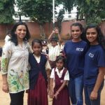 Akshaya Patra USA's Youth Ambassador Program Seeks Compassionate High Achievers