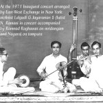 Karnatik Revival