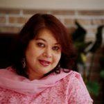 Bangladeshi Benefit Concert