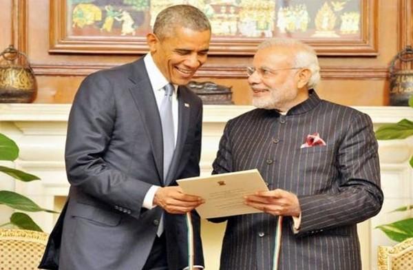 Ahead of Modi Visit, Pentagon Creates India Rapid Reaction Cell