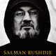 The Roots of Rushdie's Secular Humanism