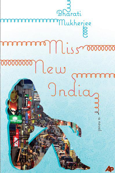 The Zeitgeist of Modern India