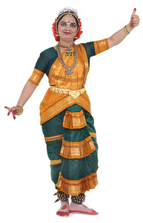 A Dedication to Ramayanam