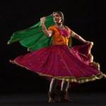Antara Asthaayi: Tale of a Kathaka