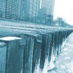 Improvisation and the Winter Wonderlake