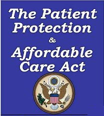 Health Care Law – What's in it for Small Businesses?