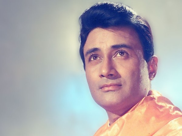 Evergreen Songs From an Evergreen Hero