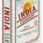 A Compendium on Indian Cuisine