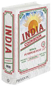 A Compendium on Indian Cuisine