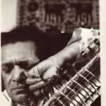 In Celebration of Ravi Shankar's 90th Birthday