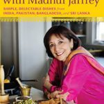 A Boon for the Novice Cook