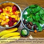 Whole Foods Plant Based Lifestyle