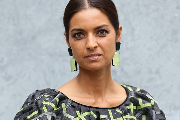Obama to Award Medal to Author Jhumpa Lahiri