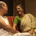 'Gour Hari Dastaan' Screenplay Released Before The Film