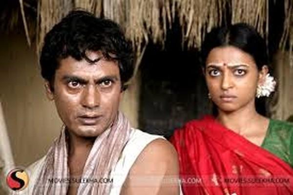 Manjhi, The Trailer