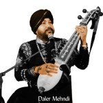 Who Owns Bhangra?