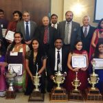 India Heritage Scholarship Awards